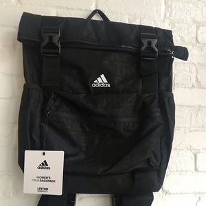 🖤 Adidas Yola women's Backpack 🖤